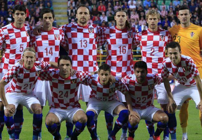 Croatia vs Azerbaijan Free Betting Tips 21.03.2019