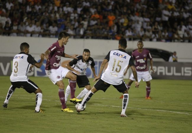 Corinthians vs Ferroviária Free Betting Tips 27.03.2019