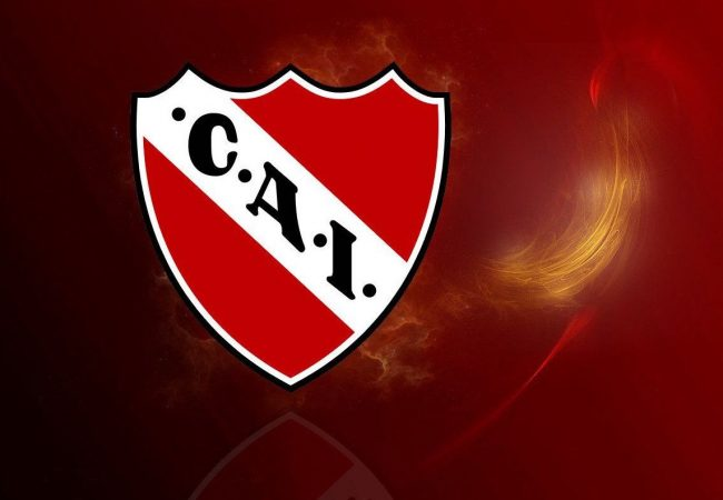 Independiente vs Atlas Free Beting Tips 06.03.2019