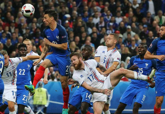 France vs Iceland Free Betting Tips 25.03.2019