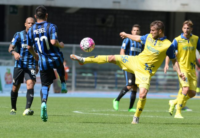 Internazionale vs Chievo Free Betting Tips 13.05.2019