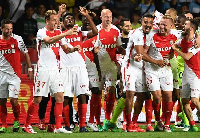 Nice vs Monaco Free Betting Tips 24.05.2019