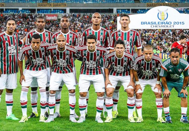 Chapecoense vs Fluminense Free Betting Tips 14.06.2019