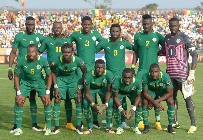 Kenya vs Senegal Free Betting Tips 01.07.2019