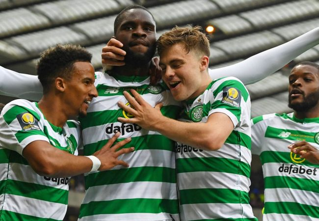 Kalju vs Celtic Free Betting Tips 30.07.2019