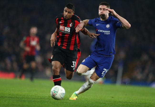 Chelsea vs Bournemouth Free Betting Tips 14.12.2019