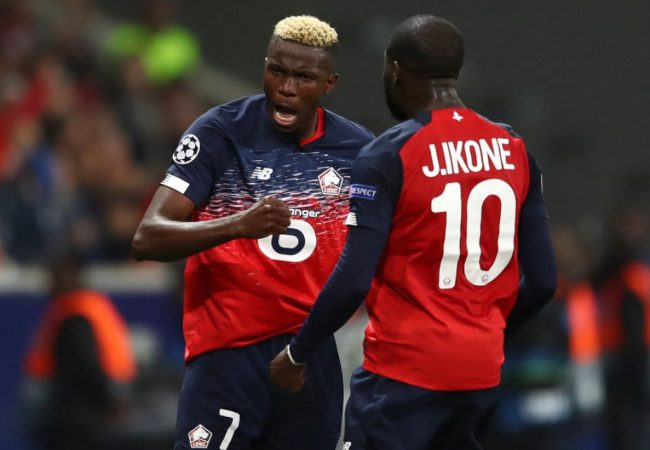Epinal vs Lille Free Betting Tips 29.01.2020